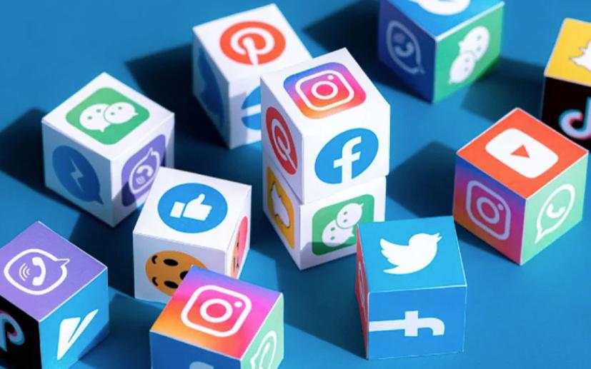 Partilerin sosyal medya tercihi belli oldu! En çok hangi uygulama kullanılıyor?