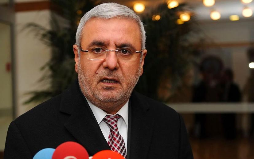 Mehmet Metiner'in yazısı olay çıkarır : AK Parti'deki kibir böbürlenme var