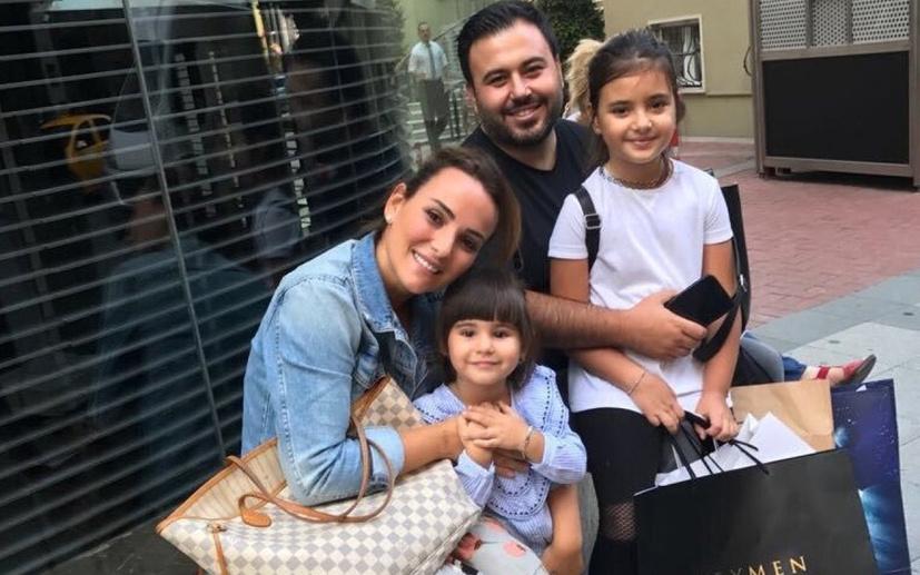 Alişan'ın kardeşi Selçuk Tektaş koronavirüs sebebiyle 41 yaşında öldü