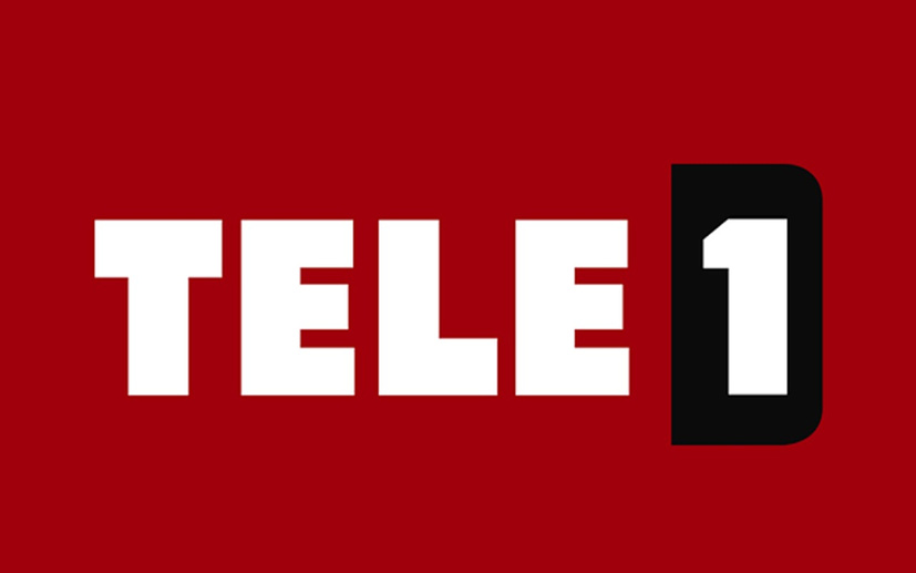 Cumhurbaşkanı'na hakaret içeren sözleri yayınlayan TELE 1 ceza aldı!