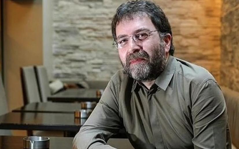 Ahmet Hakan yazdı: Yılmaz Güney denince hangisi aklımıza gelecek?