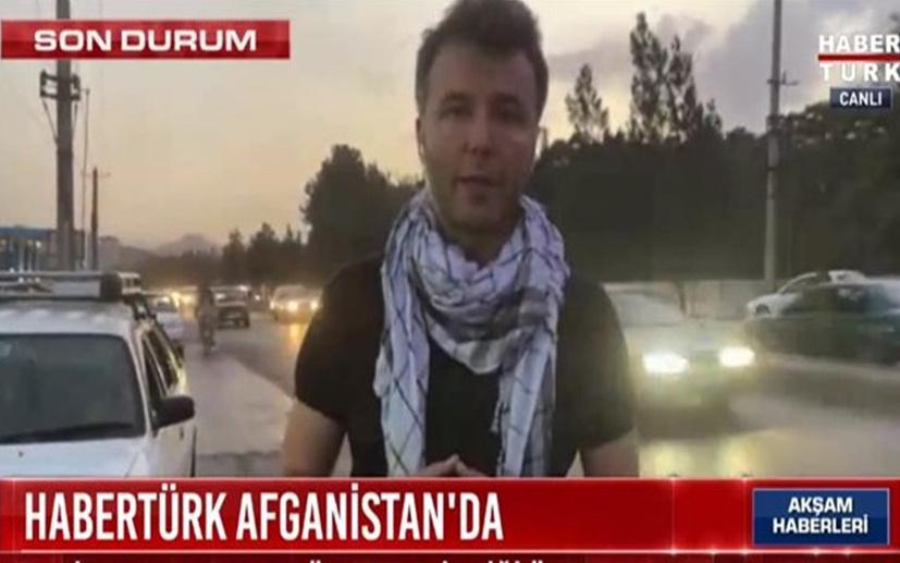 Mehmet Akif Ersoy'dan Akit'e tepki! 'Bu zihniyete isyanımdır...'