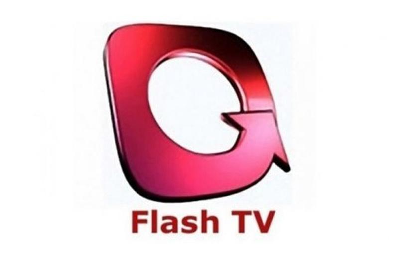 Flash TV'den bomba transfer! Ankara Müdürü kim oldu?