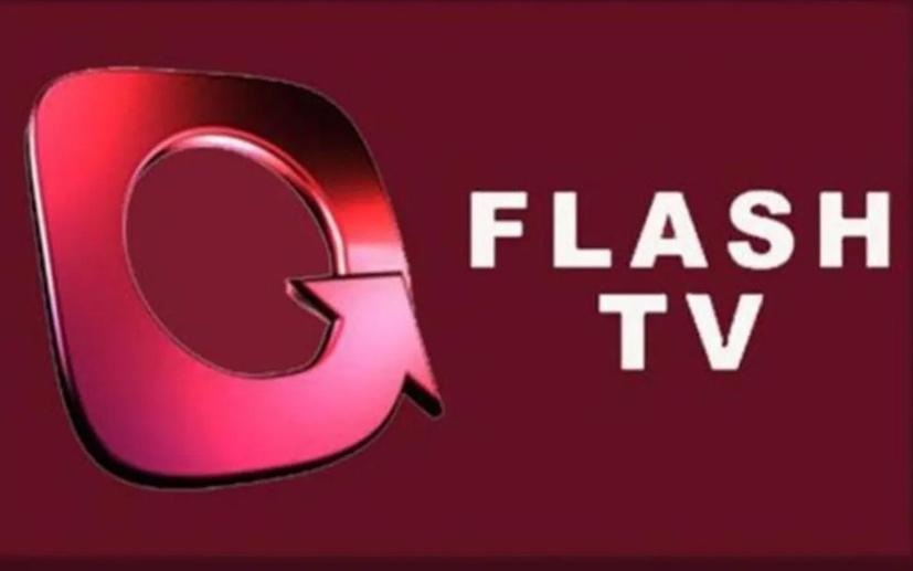 Flash TV'ye üst düzey atama! Kanalın ikinci ismi belli oldu!