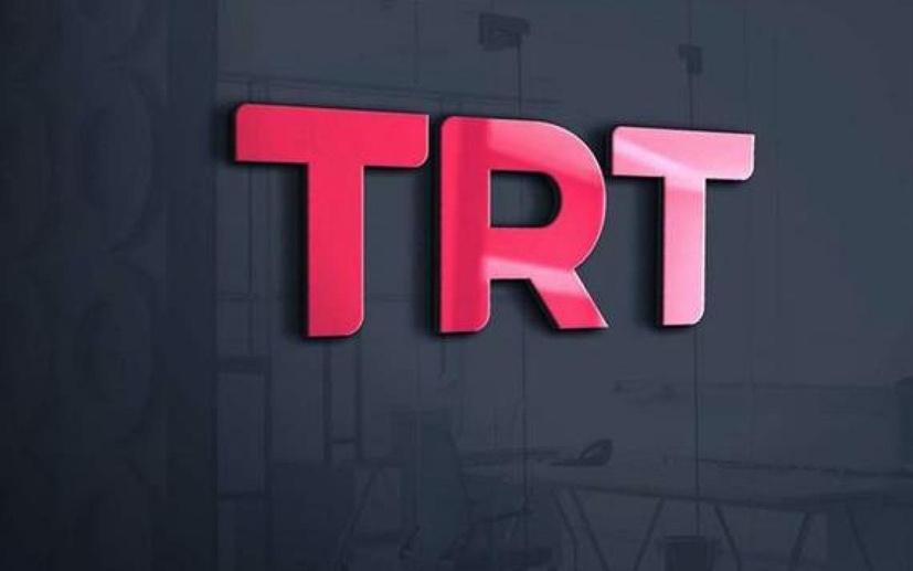 TRT'de kurum içinde büyük değişim! Revizyona gidilecek!