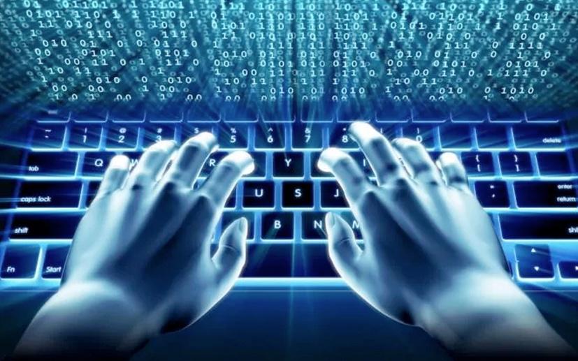 İnternet medyasına düzenleme: Haber sitelerine ceza ve yaptırımlar getirilebilir