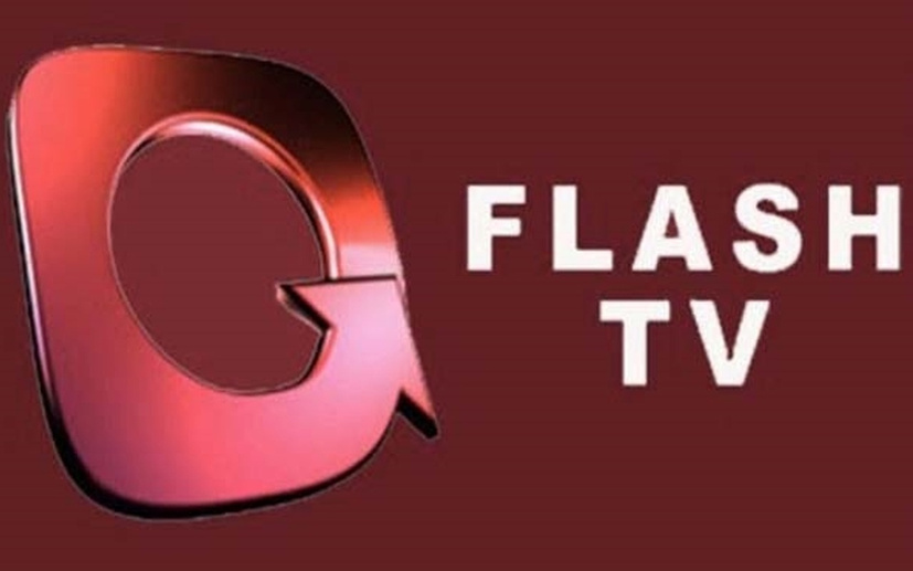 Flash TV'de Ana haberi sunacak isim belli oldu