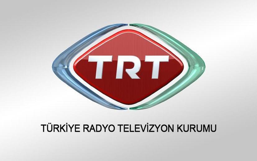 TRT'de üst düzey bir ayrılık daha! İbrahim Eren'i unutmadı...