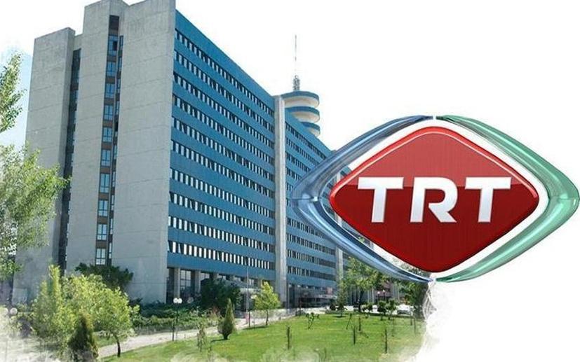TRT'nin ünlü spikeri avukat oldu! Yeni kimliğine kavuştu!