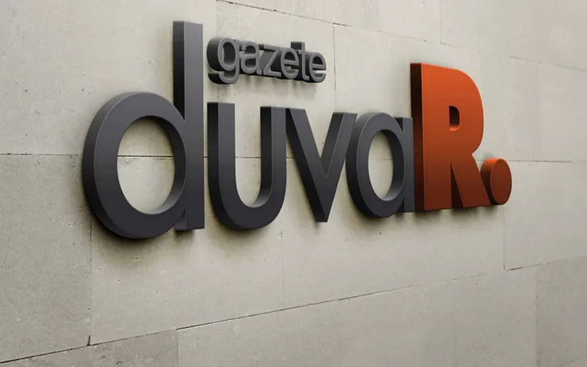 Art arda istifa depremi yaşanmıştı! Gazete Duvar'dan flaş açıklama!