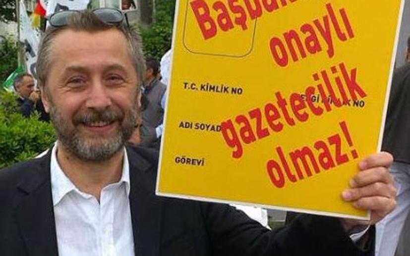 Akın Atalay'ın iddiaları doğru mu?