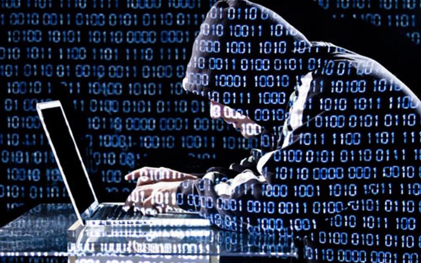 Dünyayı etkileyen siber saldırı nasıl yapıldı?