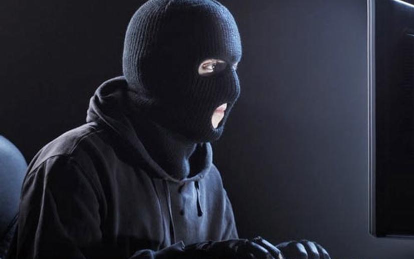 Türk hackerlar AP'nin internet sitesini çökertti