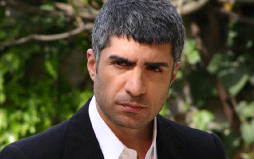 Özcan Deniz'in filmi icralık oldu!..