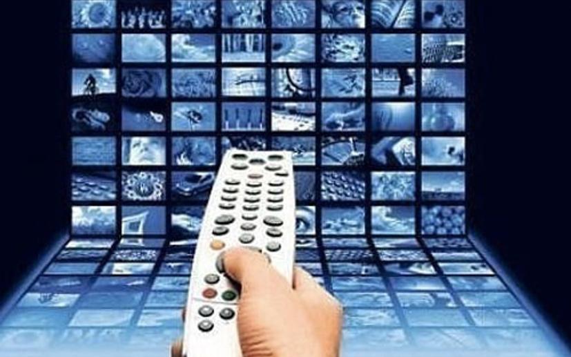 Yeni KHK ile televizyon kanallarına MİT incelemesi