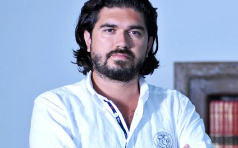 Rasim Ozan Kütahyalı'ya Fatih Terim cezası