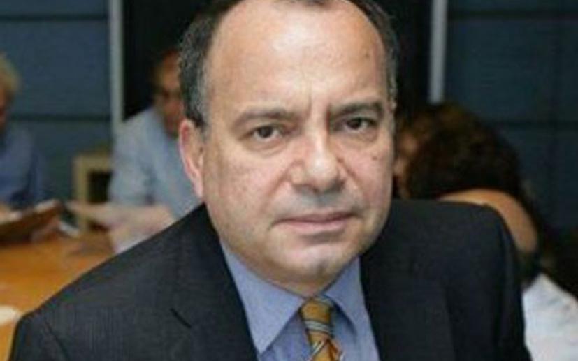 Sedat Ergin: Kopyala, yapıştır ve dinlemeye devam et
