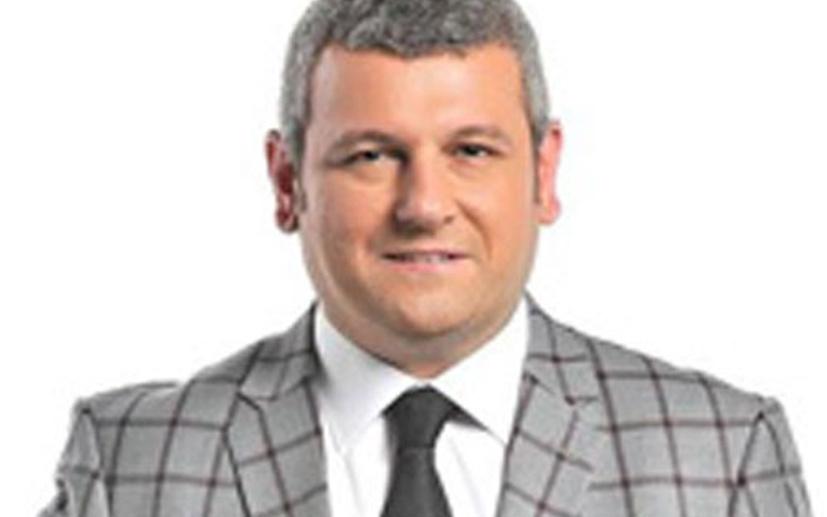 """Ersoy Dede'nin kitabı """"MİT Tırları İhaneti"""" yayınlandı"""