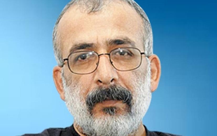 Ahmet Kekeç izinden döner dönmez Ahmet Taşgetiren'e çaktı!