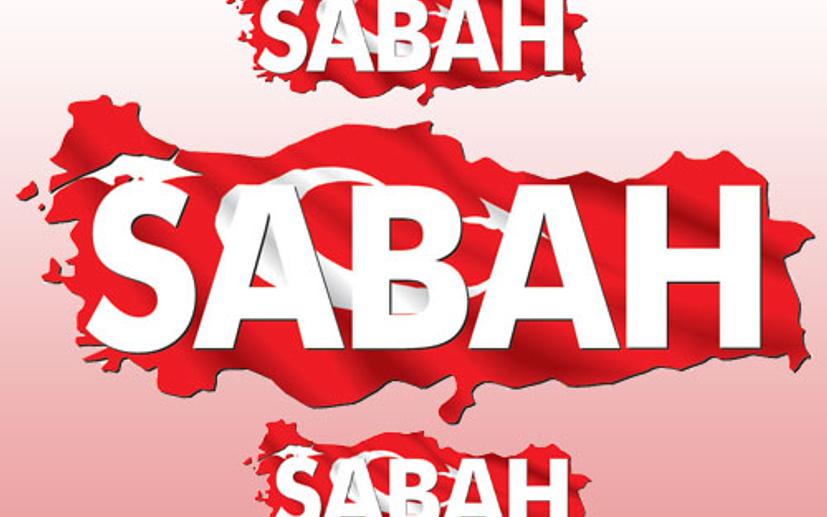 Akşam'dan Sabah gazetesine flaş transfer