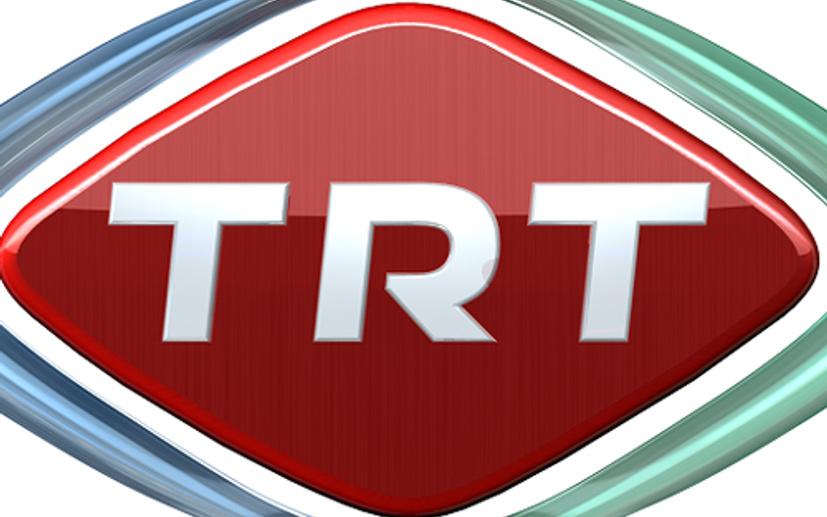 İbrahim Şahin'den Bülent Arınç'a şok suçlama; FETÖ'cüleri TRT'ye o doldurdu