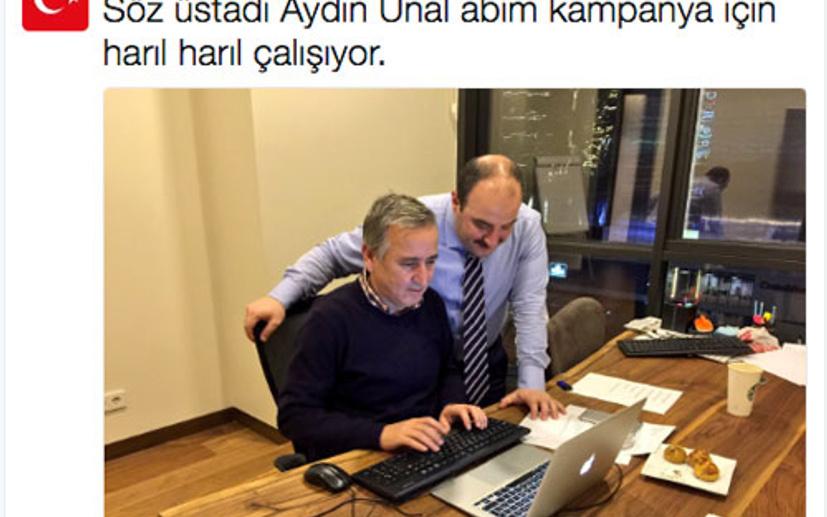 Fuat Uğur, Cemil Barlas ve Turgay Güler'e kötü haber!..