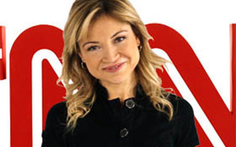 CNN Türk'ün ekonomi müdürü kim oldu?