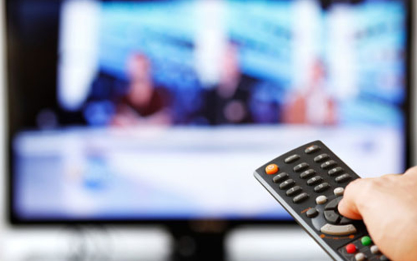 Türkiye'de ortalama günlük kaç dakika televizyon izleniyor?