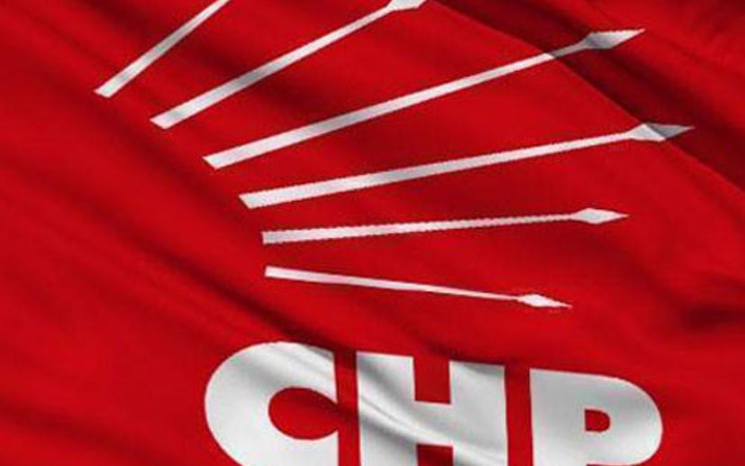 CHP, TRT için araştırma önergesi verdi...