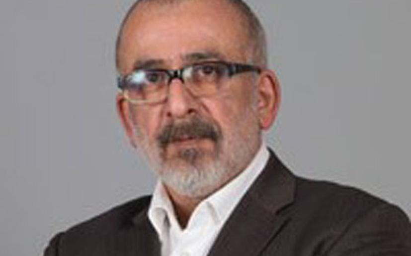 Ahmet Kekeç: Ahmet Hakan darbe istiyor...