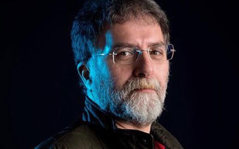 """Ahmet Hakan """"Nuray Mert"""" demeden Cumhuriyet'i yerden yere vurdu..."""