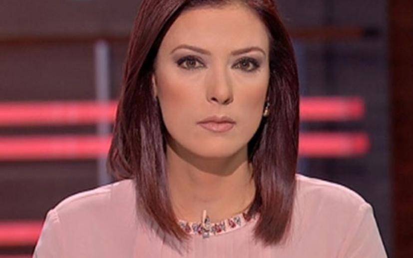 Gülbin Tosun'la Fox Ana Haber sürprizi...