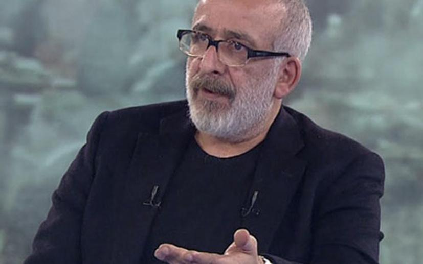 Ahmet Kekeç'e ne oldu? Neden bir haftadır yazmıyor?