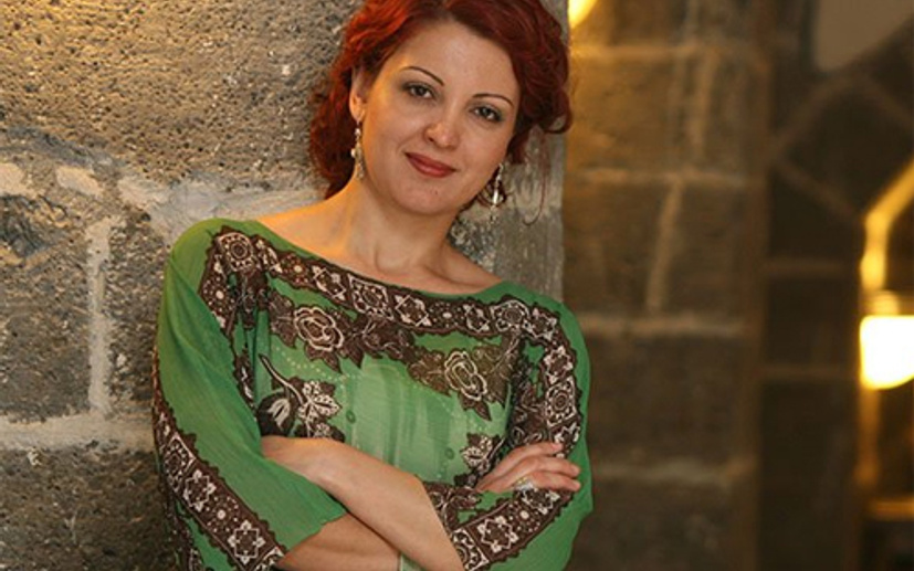 Nagehan Alçı'dan Ayşe Baykal'a Münir Özkul yanıtı
