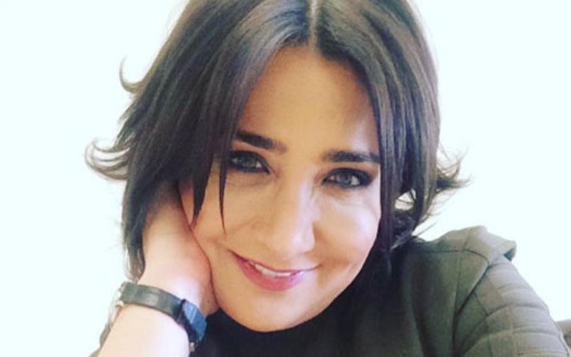 Sevilay Yılman'dan bomba Hürriyet ve Ertuğrul Özkök iddiası
