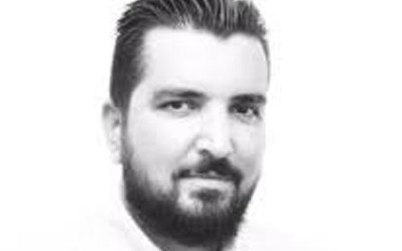 İbrahim Altay kazandı