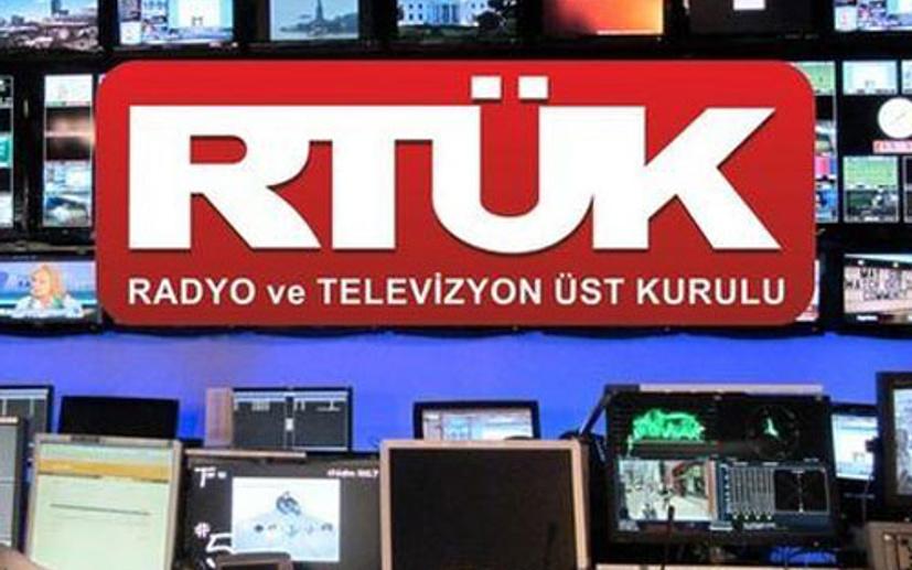 RTÜK'ten TV kanallarına uyarı! Bu süreyi aşmayın