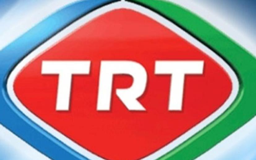 TRT'nin uluslararası kanalları Serdar Karagöz'e emanet