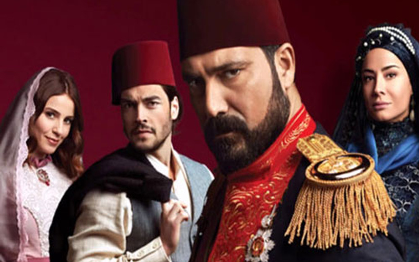 Payitaht Abdülhamid dizisinde flaş ayrılık! Hangi oyuncu veda ediyor?