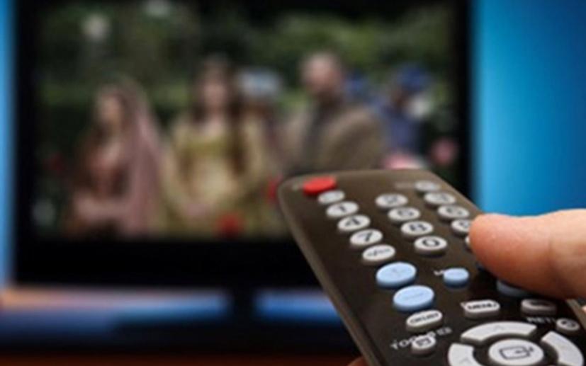 Seyirci hangi dizileri yeniden görmek istiyor?
