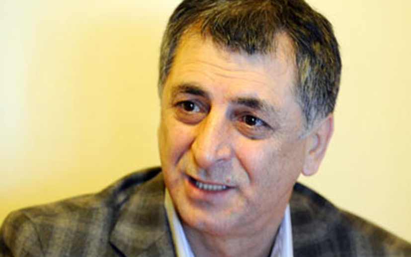 Mahmut Övür yazdı: Kaşıkçı cinayetini kim planladı?