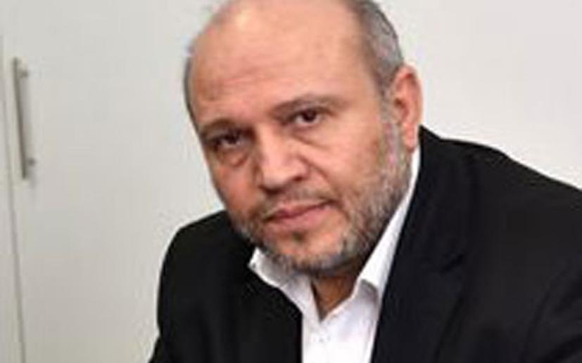 Salih Tuna'dan Akif Beki'ye: Yerinde olsam insan içine çıkmazdım!