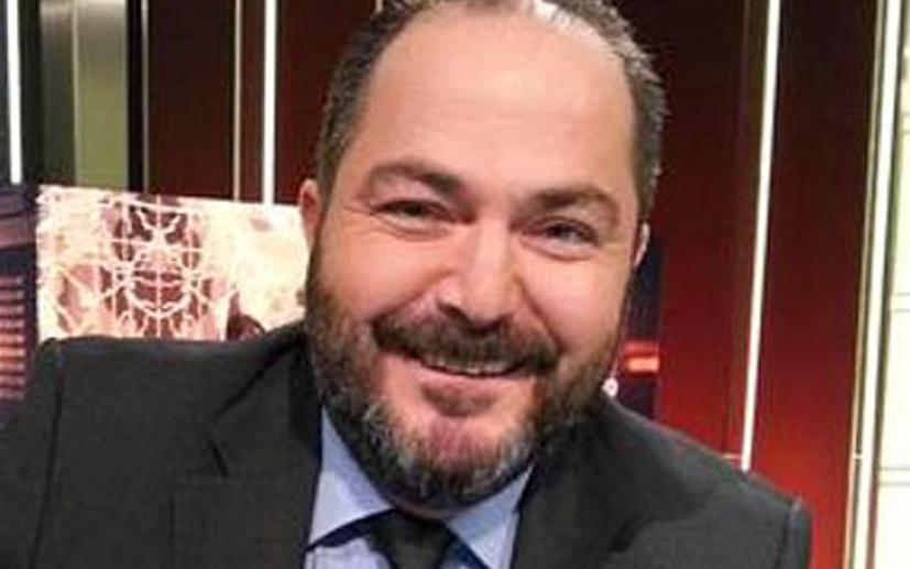 Murat Çelik hangi gazeteye geçti?