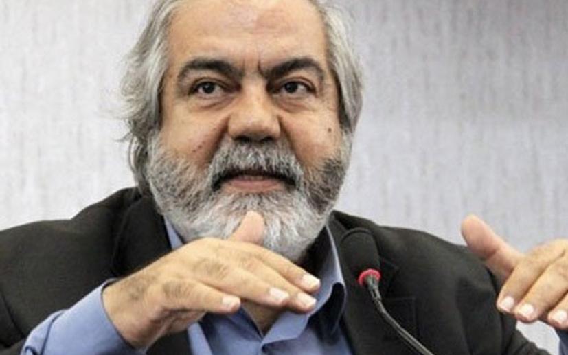 Mehmet Altan: 15 Temmuz rezil, vahşi, iğrenç, kanlı bir darbedir