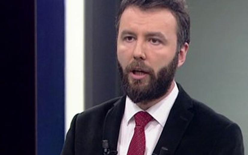 Mehmet Akif Ersoy kaybetti