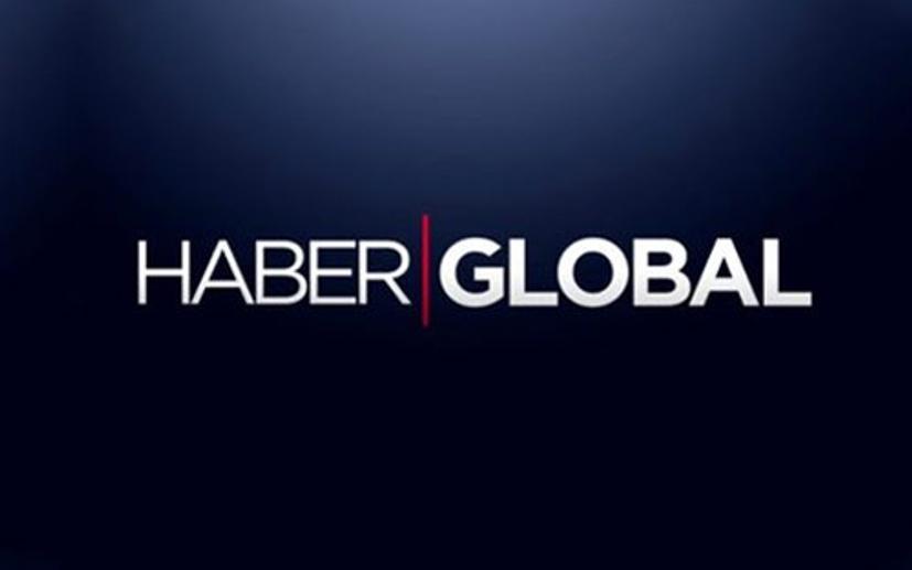 Haber Global'de ayrılık! Hangi başarılı isim veda etti?