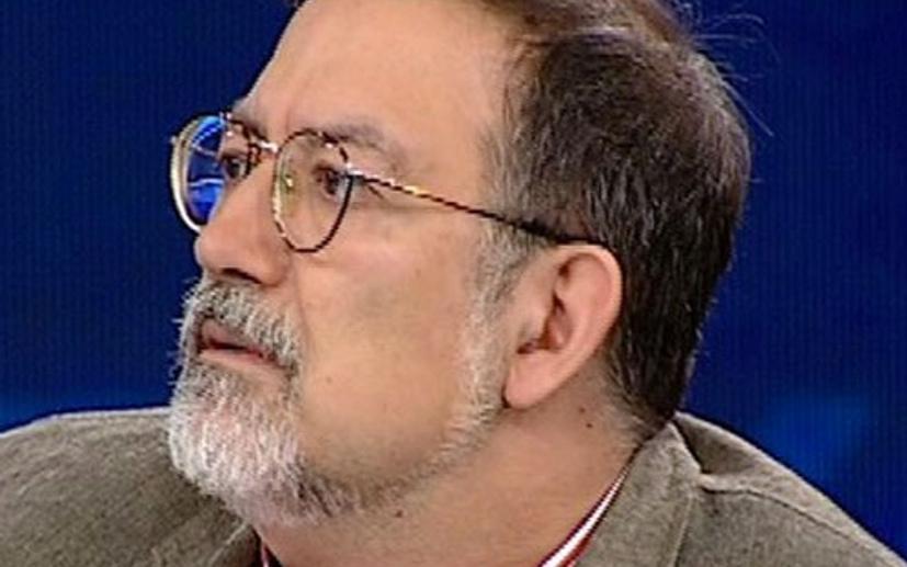 """""""Millet Bahçeleri"""" bildirisi Murat Bardakçı'yı çok kızdırdı"""