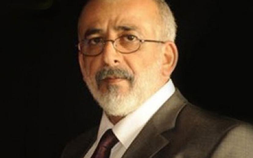 Ahmet Kekeç o isme yine fena çattı: Böyle salak itham görmedim!
