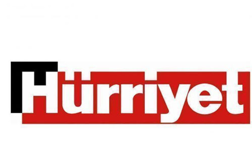 27 yıldır görev yapıyordu! Hangi deneyimli gazetecinin Hürriyet'le yolları ayrıldı?
