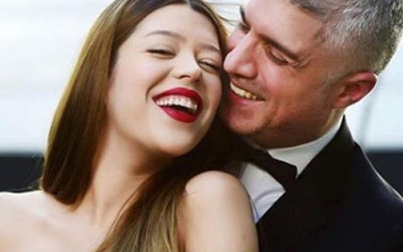 Özcan Deniz ve Feyza Aktan Deniz çifti boşanıyor mu?